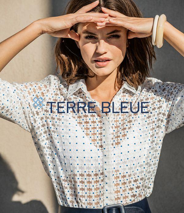 z21-terre-bleue-60141d402afa3