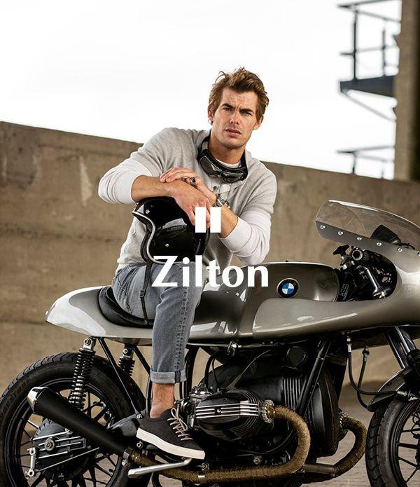 z21-zilton-60141d84c9387